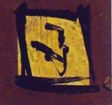 Untitled (Cat.3444)