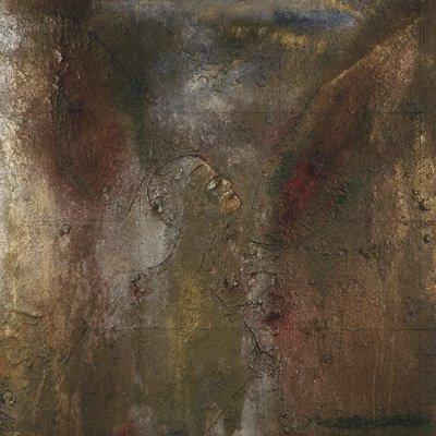 Untitled (Cat.3331)