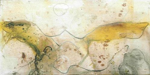 Untitled (Cat.3210)