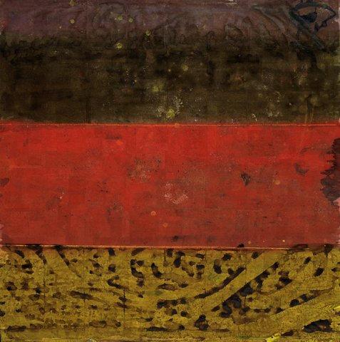 Untitled (Cat.3484)