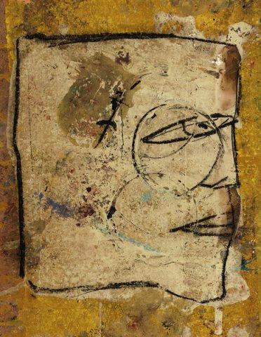 Untitled (Cat.3384)