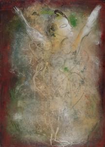 Sufi-Gee-I (Cat.0590)
