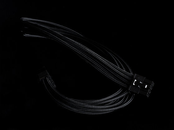 "Pachanko ""ATX"" Power Cables MK2"