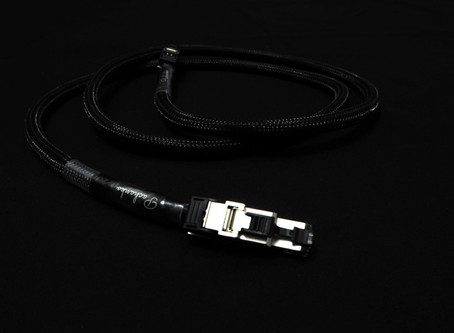"Pachanko Ethernet ""Itération"""