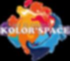 Kolor Space