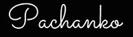 pachanko_logo_social.png