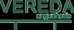 logo-vereda-removebg-preview.png