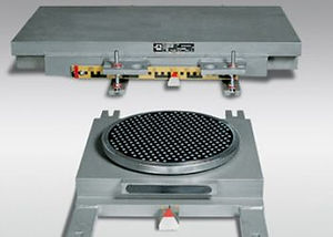 metalicos-350x250.jpg