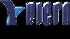 Logo-Viero-espelhado-removebg-preview.png