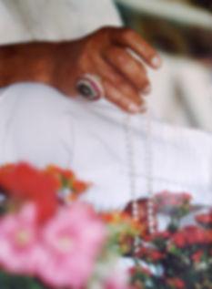 Kundalini Yoga Teacher Training Yogi Bhajan