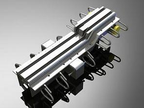 juntas-modulares-300x225.jpg