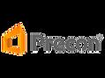 Precom_1-removebg-preview.png