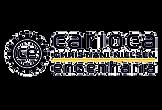 carioca_engenharia-removebg-preview.png