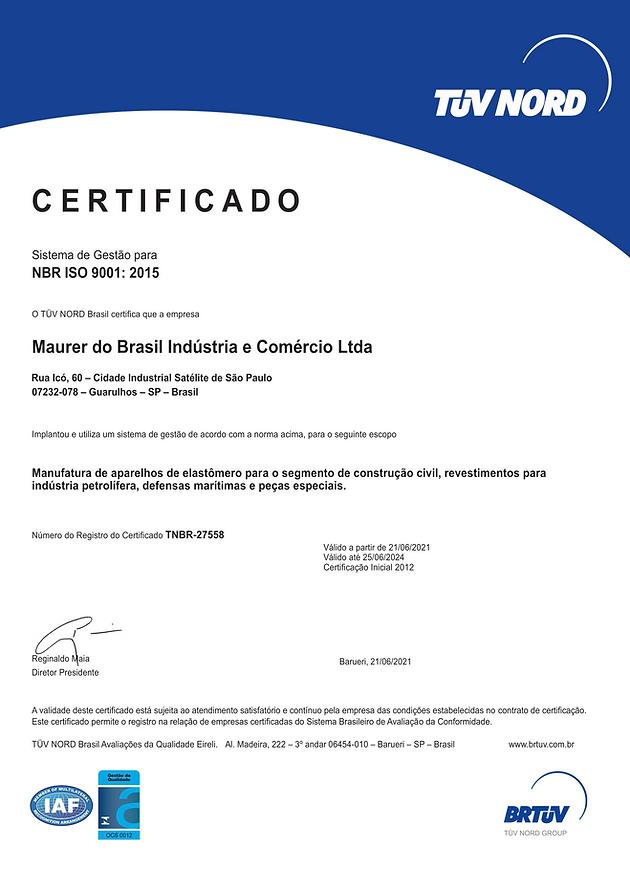 Cert+ISO+9001+2015_emissao_21.06.2021_validade25.06.20241587.pdf.png