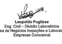 assuinatura-150x106.png