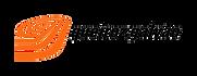 Queiroz_Galvão_Logo-removebg-preview.png