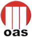 180px-OAS-logo-removebg-preview.png