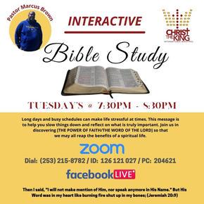 Tuesdays Bible Study v2 (5).jpg