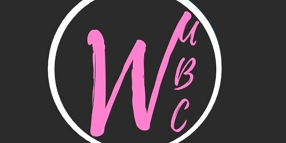 WUBC Healing Prayer Retreat