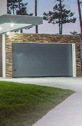 flexidoor porte de garage_edited.jpg
