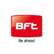 logo bft.jpg