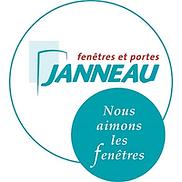 Janneau.png