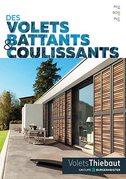 COUV CATALOGUE THIEBAUT VB 2020.JPG