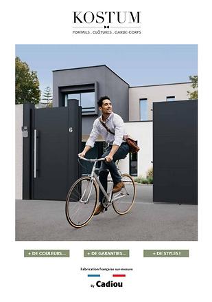 Devanture catalogue CADIOU _ 2020.png