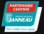 partenaire_janneau.png