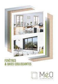 Catalogue FE MEO.JPG