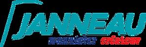 Logo_Janneau_Q.png