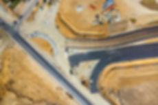 Traffic& Transportation Engineering LTD.