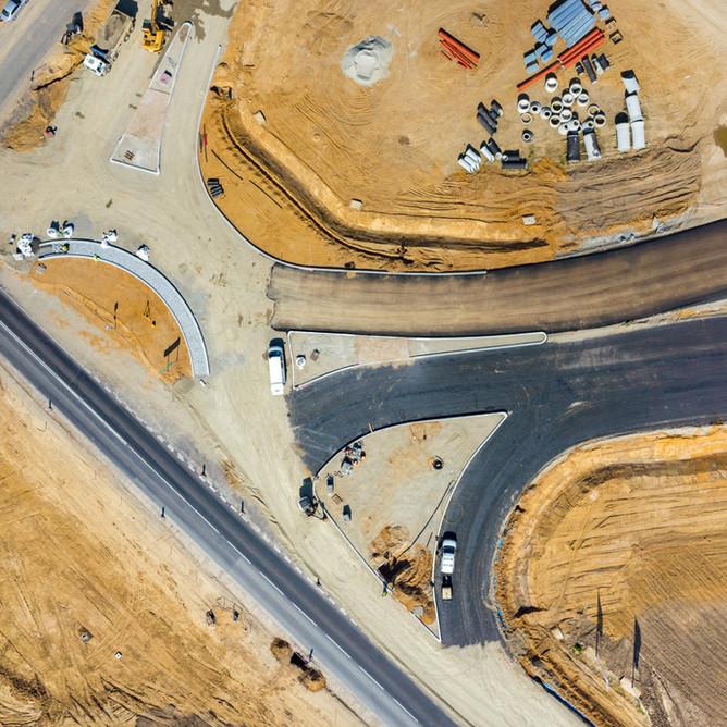 Site Acquisition & Planning Services