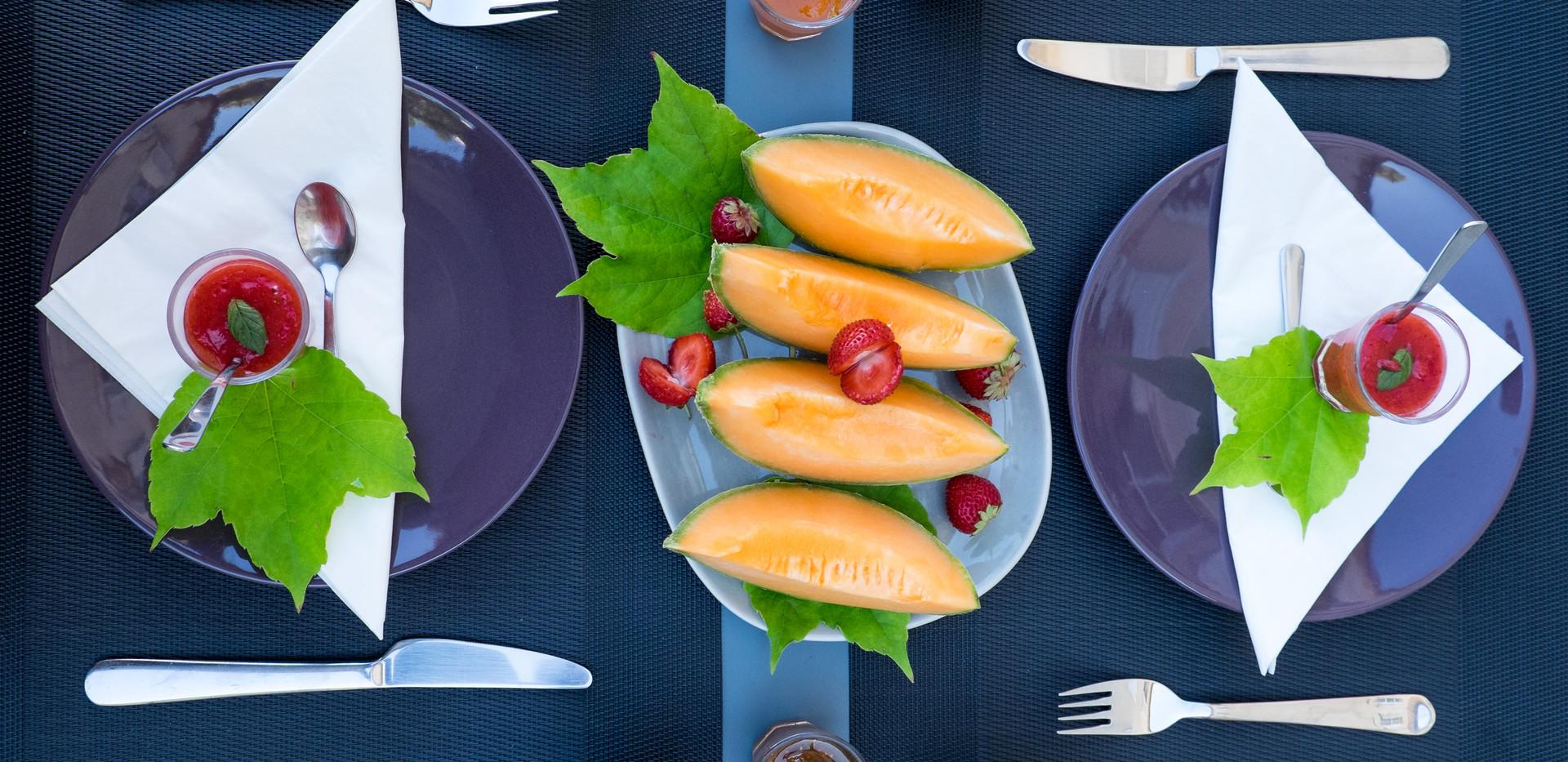 Le Jas de Monsieur-Petits-déjeuners001