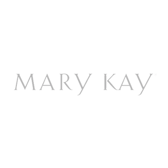 MaryKay.png