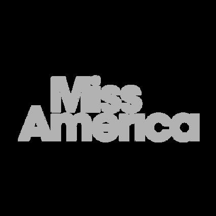 MissAmerica.png