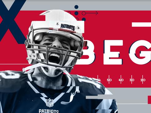 NFL Draft Pick
