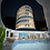 Thumbnail: Luxurious Residence with beautiful panoramic views over Kyrenia...