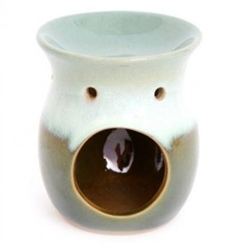 Eucalyptus Ceramic Melter