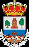 Escudo_de_Jerte_(Cáceres).svg.png