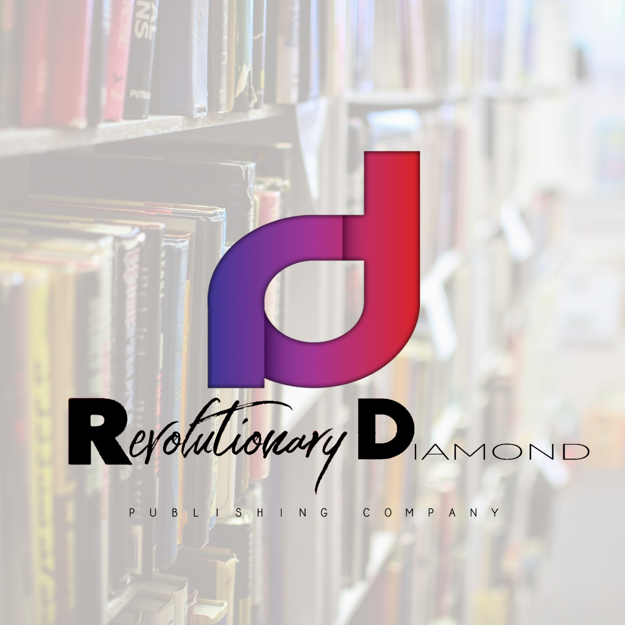 Publishing - Initial Consultation