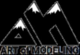 Art-Of-Modelling-Logo-400px.png