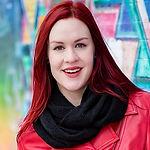 Katy Nielsen Headshot2 copy.jpg