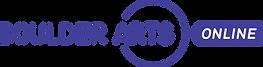BAO-logo-horizontal-color.png