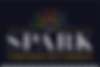 5d5eea64aeeaa5eed0cd0fcf_HS Musical Logo