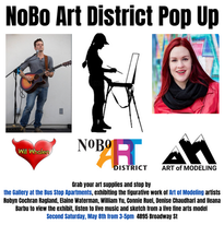 A NoBo Art District Pop Up.png