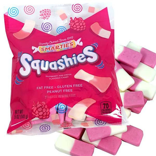 Squashies Candy
