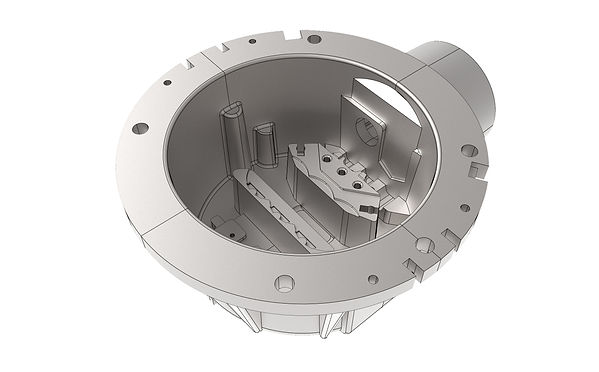 3d модель, CAD формат, 3d моделирование на заказ, услуга 3d моделирование