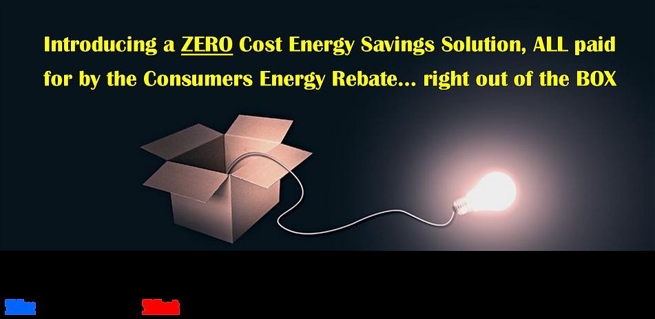Plastics Landing Page - Consumers Energy