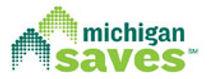 MI-Saves-logo.jpg